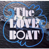 Thumbnail image for Top 5 Celebrities Who Would Guest Star on a Love Boat Reboot