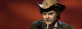 Thumbnail image for Unaired Bill Hader Sketch Could've Been the Funniest of the SNL Season