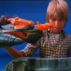 Thumbnail image for Visual Proof that 80s Toy Commercials are 1000% Better in German