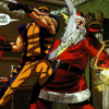 Thumbnail image for 'Tis the Season: 12 Christmas-Themed Comic Book Covers that are More Forced than Festive