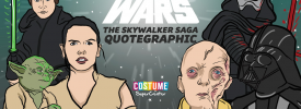Thumbnail image for The Skywalker Saga Quotegraphic