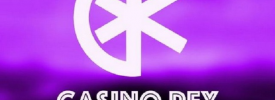 Thumbnail image for CasinoRex – One of the Best New Gambling Clubs on EU Casino Market
