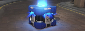 Thumbnail image for Big Changes Coming for Gaming Loot Boxes?