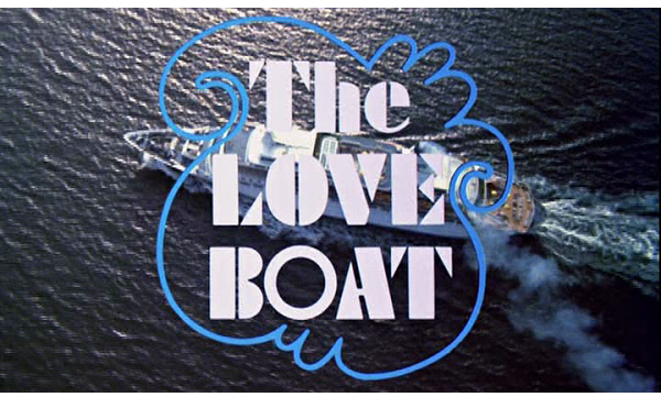 Post image for Top 5 Celebrities Who Would Guest Star on a Love Boat Reboot