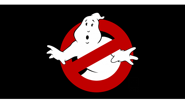 Post image for Ghostbusters 3: Who Would You Choose as the Four NEW Ghostbusters?