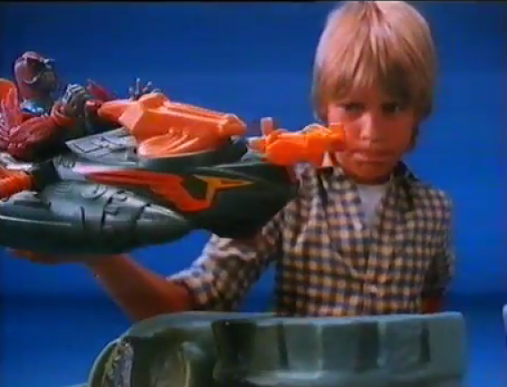 Post image for Visual Proof that 80s Toy Commercials are 1000% Better in German
