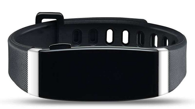 Post image for Reasons for Buying A Smart Band